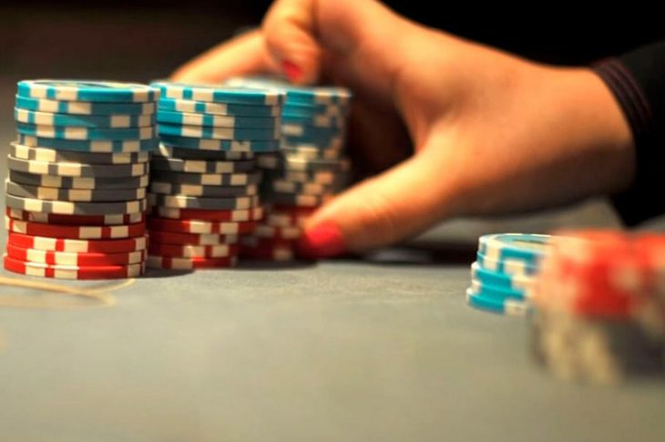 бонусы казино bonuses casino