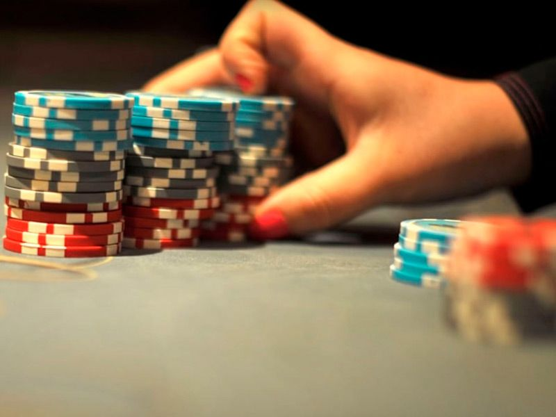 Получаем щедрые бонусы от казино
