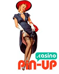 casino pin-up online