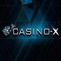 casino-x online gambling