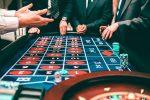 онлайн казино выиграть online casino
