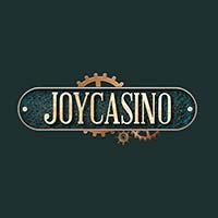 casino joycasino online credocasino.com