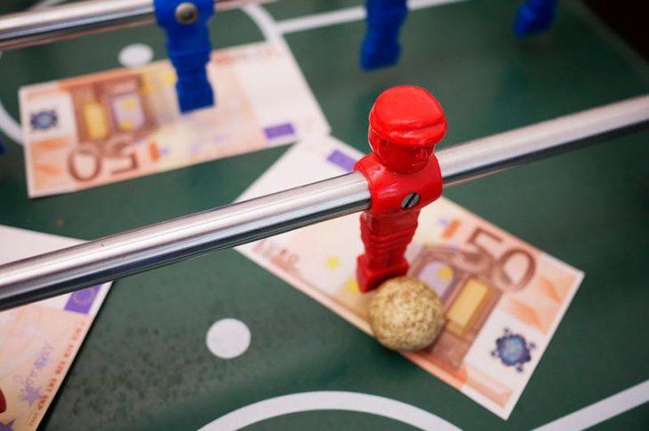 беттинг ставки спорт выиграть букмекерская контора