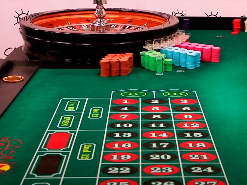 рулетка казино онлайн рейтинг обзор реальные деньги
