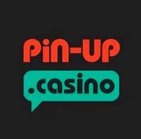 casino pin-up online gambling