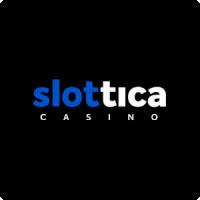 слоттика казино гэмблинг slottica casino online