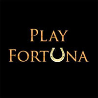 Play Fortuna internet casino