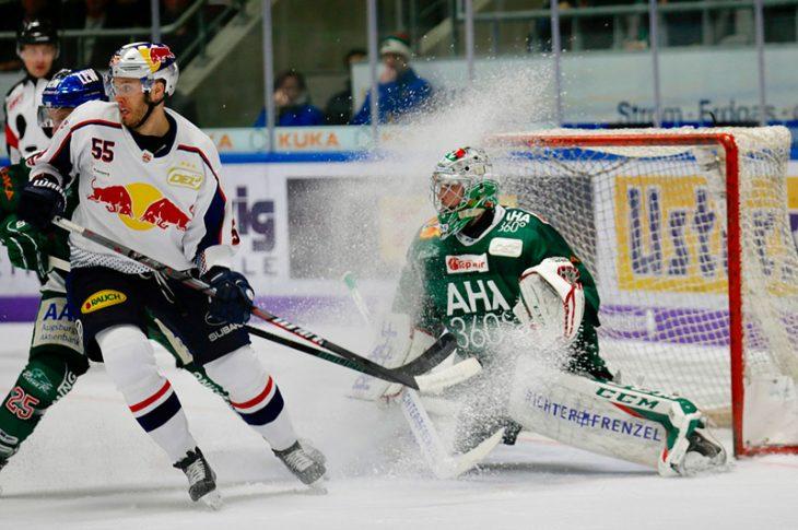 ставки спорт хоккей беттинг