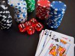 интернет казино internet casino онлайн