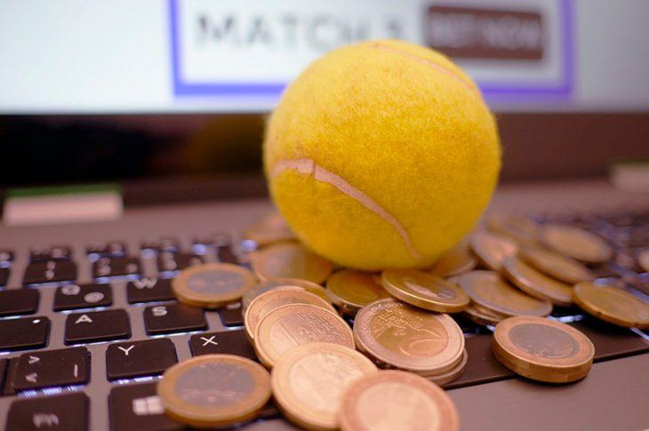 деньги ставки спорт беттинг money betting