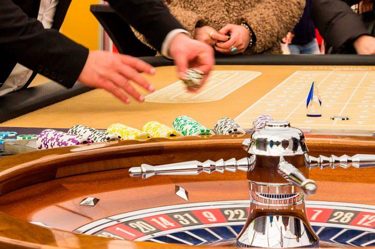 игра казино реальные деньги casino online real money
