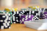 бонусы казино онлайн casino online bonuses freespins