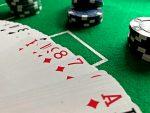 casino online win казино онлайн выиграть