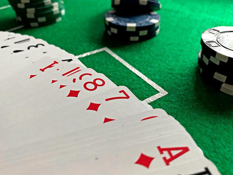 Как выиграть интернет казино