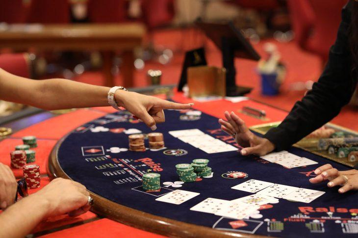 казино онлайн бонусы интернет депозит